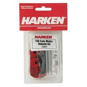 Bild på Harken 150 Cam-Matic Reperationssats