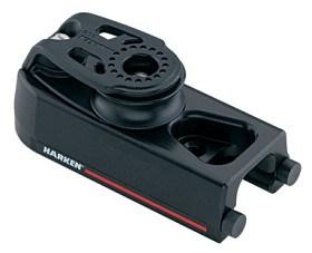 Bild på Harken 22 mm CB Traveler Controls