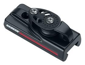 Bild på Harken 22 mm ESP 3:1 End Control Set