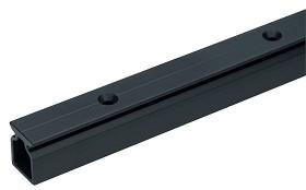 Bild på Harken 22 mm High-beam CB Track 3.6m