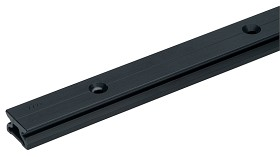 Bild på Harken 22 mm Low-beam CB Track 2.5m