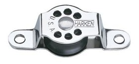 Bild på Harken 22 mm Micro Cheek