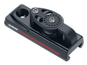 Bild på Harken 27 mm ESP End Control Single with Dead End
