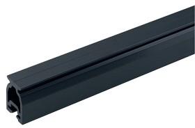 Bild på Harken 27mm CB High-beam Track 1.8m