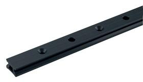 Bild på Harken 27mm CB Low-beam Track 2.5m