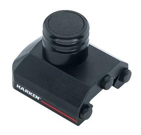 Bild på Harken 27mm CB Pinstop