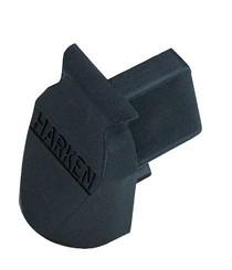 Bild på Harken 27mm Hi-beam Trim Caps