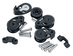 Bild på Harken 32 mm Car Control Block Kit