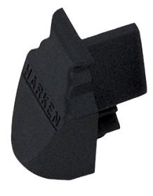 Bild på Harken 32 mm High-Beam Trim Caps