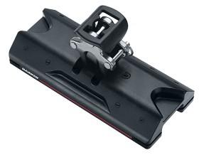 Bild på Harken 32 mm High-Load Car - Stand-Up Toggle, Control Tang