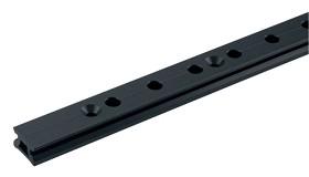 Bild på Harken 32 mm Low-beam CB Track 2.4m