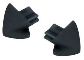 Bild på Harken 32 mm Low-Beam Trim Caps
