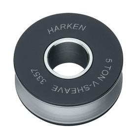 Bild på Harken 5T V Sheave
