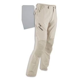 """Bild på Harken Ballistic Eco Padded Pants Sand 40"""""""
