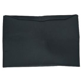 Bild på Harken J70 Shroud Bag