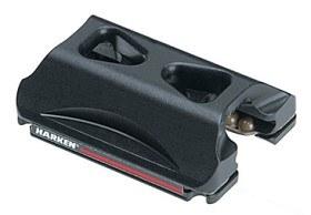 Bild på Harken Micro 13mm CB Loop Car