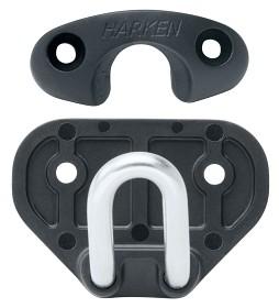 Bild på Harken Micro Fast Release Fairlead