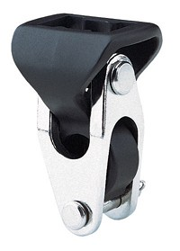 Bild på Harken MR 27 mm Stand-Up Toggle