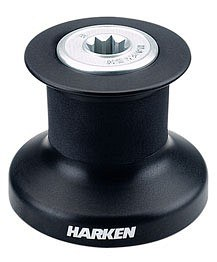 Bild på Harken Plain-Top B8A Performa Winch