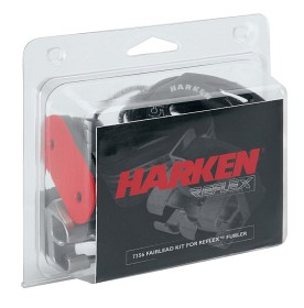 Bild på Harken Reflex Furling Lead Block Kit