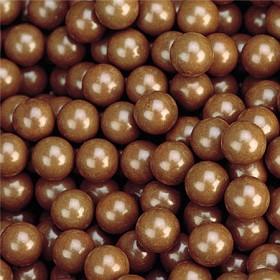 Bild på Harken Torlon Balls 5mm