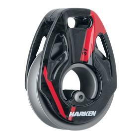 Bild på Harken V Block 3.0T Carbon Loop