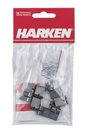 Bild på Harken Winch Service Kit