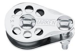 Bild på Harken Wire 38 mm Cheek