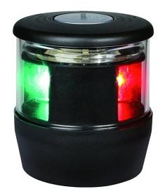 Bild på Hella LED-lanterna Tri-Colour+ankarljus <20 m