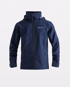 Bild på Henri Lloyd M-Course Jacket 2.5L - Navy Blue