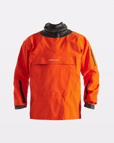 Bild på Henri Lloyd O-Pro Dry Top - Power Orange