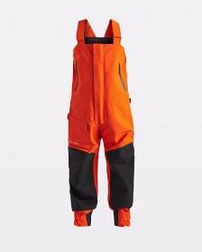 Bild på Henri Lloyd O-Pro Hi Fit Pants - Power Orange