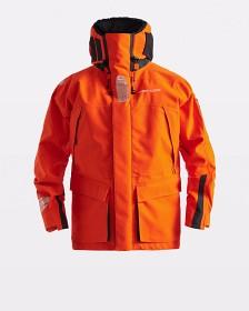 Bild på Henri Lloyd O-Pro Jacket - Power Orange