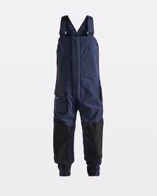 Bild på Henri Lloyd O-Race Hi Fit Pants - Navy Blue