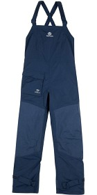 Bild på Henri Lloyd Ultimate Cruiser Hi-Fit Trousers W