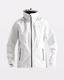 Bild på Henri Lloyd W M-Course Jacket 2.5L - Cloud White