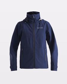 Bild på Henri Lloyd W M-Course Jacket 2.5L - Navy Blue
