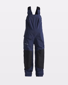 Bild på Henri Lloyd W O-Race Hi Fit Pants - Navy Blue