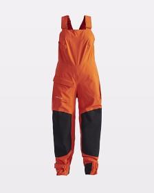 Bild på Henri Lloyd W O-Race Hi Fit Pants - Power Orange