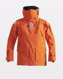 Bild på Henri Lloyd W O-Race Jacket - Power Orange