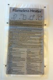 Bild på Hotpack för mjukkonserv