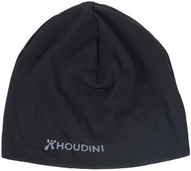 Bild på Houdini Desoli Hat True Black
