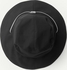 Bild på Houdini Gone Fishing Hat True Black