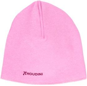 Bild på Houdini Kids Toasty Top Hat Heather Pressure Pink