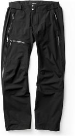 Bild på Houdini M's BFF Pants True Black