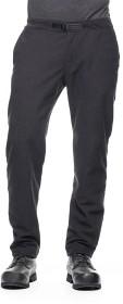 Bild på Houdini M's Commute Pants True Black