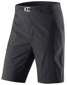 Bild på Houdini M's Crux Shorts Rock Black