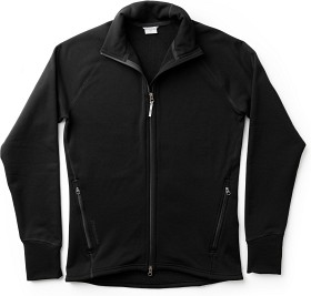 Bild på Houdini M's Power Jacket True Black/True Black