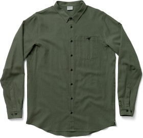 Bild på Houdini M's Out And About Shirt Willow Green