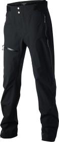 Bild på Houdini W's BFF Pants True Black